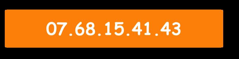 Capture d e cran 2020 03 30 a 18 08 44 2 3