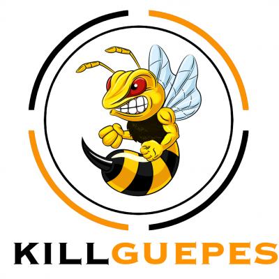 Logokillguepes