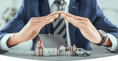 Assurance responsabilité civile